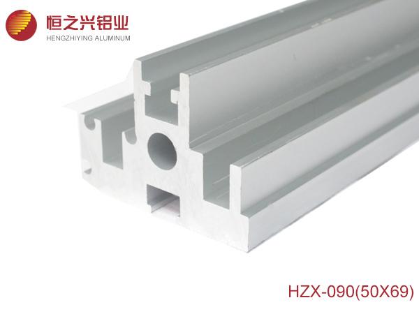 購買鋁型材外殼一定要注意的幾點